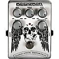 Rocktron Third Angel Distortion Guitar Effects Pedal