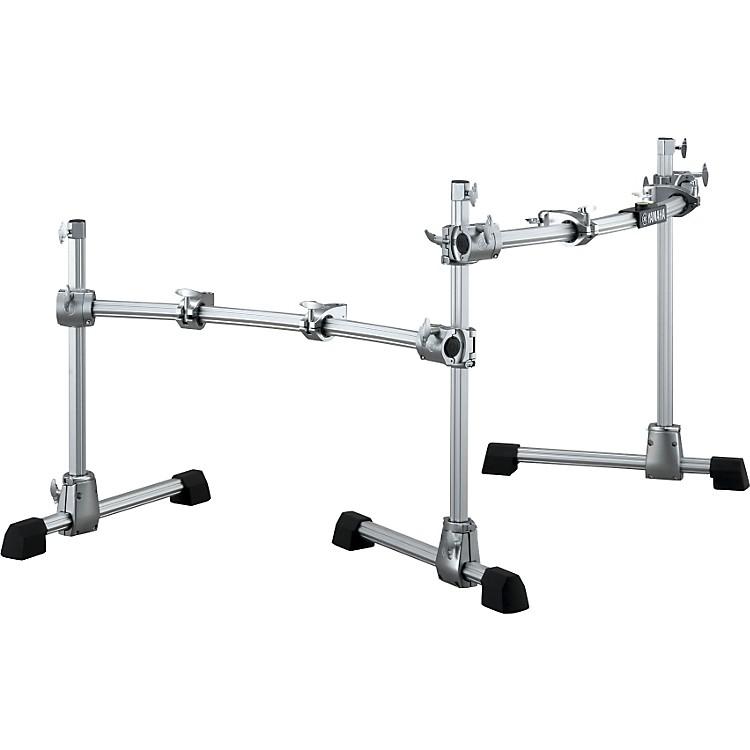 YamahaThird Leg Extension
