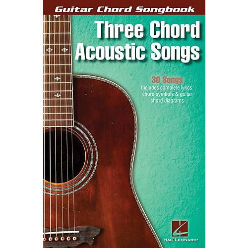 acoustic guitar book songs pdf
