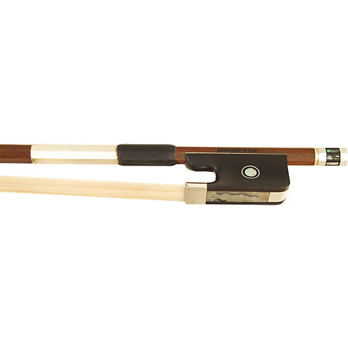 Londoner Bows Three Star Cello Bow Octagonal