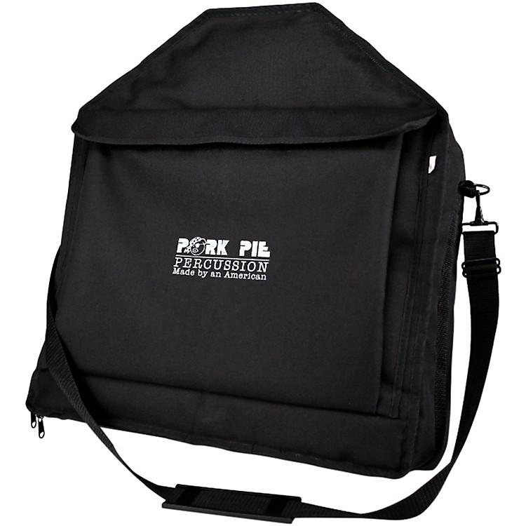 Pork PieThrone Bag