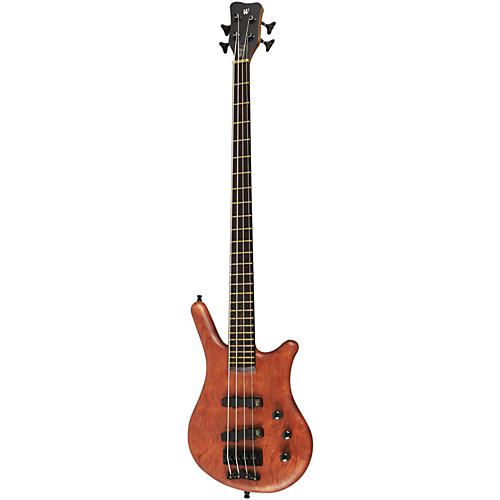 Warwick Thumb Bass Guitar 4-String