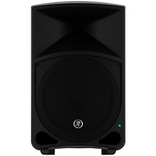 Open Box Mackie Thump12 1000W 12 Powered Loudspeaker
