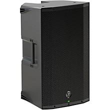 Mackie Thump12A 12 in. Powered Loudspeaker
