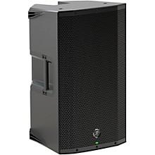 Mackie Thump12BST 12 in. Advanced Powered Loudspeaker