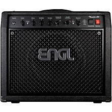 Engl Thunder Drive 50W 1x12 Guitar Combo Amp Level 1