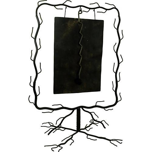 Gifts of Note Thunder Sheet Gong-thumbnail