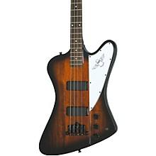 Open BoxEpiphone Thunderbird IV Bass