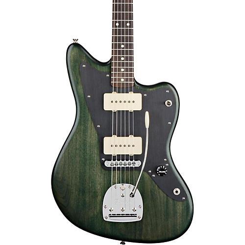 fender thurston moore jazzmaster electric guitar musician 39 s friend. Black Bedroom Furniture Sets. Home Design Ideas