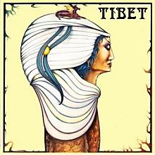 Tibet - Tibet-Tibet