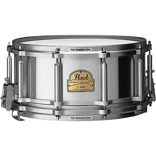 Pearl Tico Torres Signature Snare Drum