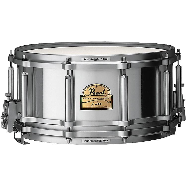 PearlTico Torres Signature Snare Drum