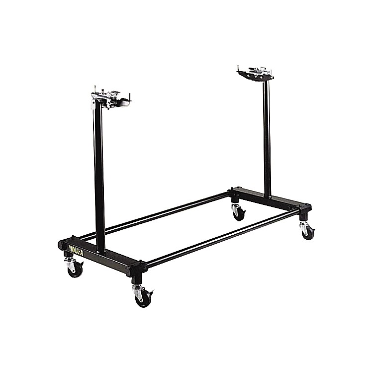 Yamaha Tiltable Stand for Concert Bass Drum BS-7051 For 28