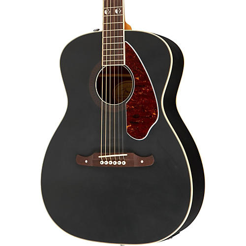 Site1prodh71345 h71345 fender tim armstrong hellcat acoustic guitar
