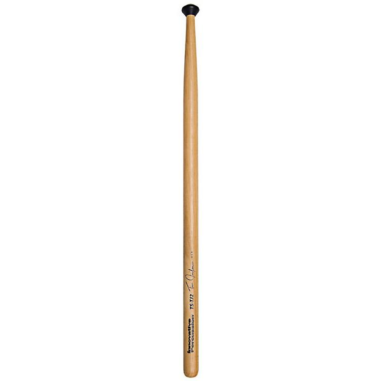 Innovative PercussionTim Jackson Model # 2 Multi-Tom Tenor Stick