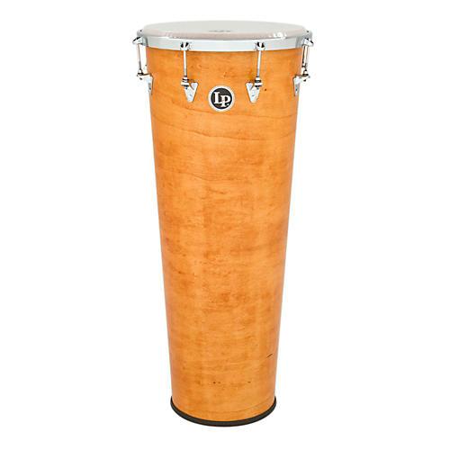 LP Timbau Percussion Instrument-thumbnail