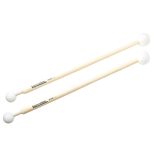 Innovative Percussion Timpani / Xylophone & Bell Combo Mallets-thumbnail