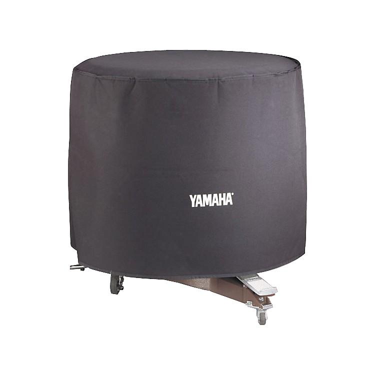 YamahaTimpani Drop Cover23 Inch23 Inch