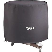 Yamaha Timpani Drop Cover Long 26 in.