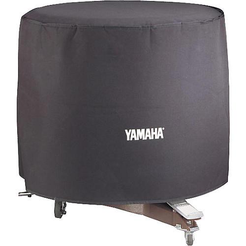 Yamaha Timpani Drop Cover Short 20 in.