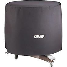 Yamaha Timpani Drop Cover Short 26 in.