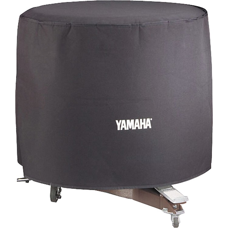 Yamaha Timpani Drop Cover Short 29 Inch