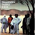 Alliance Tinariwen - Tassili thumbnail