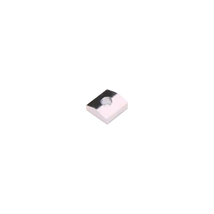 Floyd RoseTitanium Nut Clamping Block