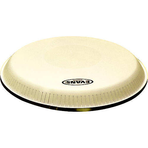 Evans Toca and LP Standard Replacement Conga Head  11 in.