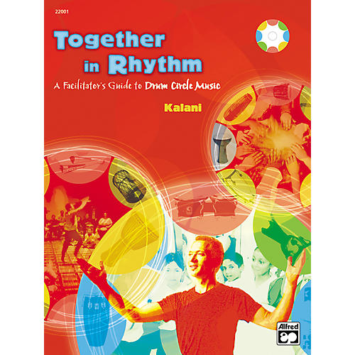 Alfred Together in Rhythm