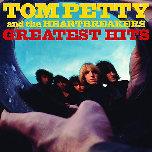 Alliance Tom Petty - Greatest Hits
