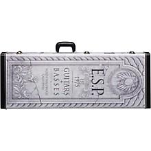 ESP Tombstone F Form Fit Case