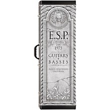 ESP Tombstone M, MH, H Form Fit Case