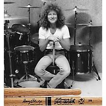 PROMARK Tommy Aldridge Signature Drumsticks