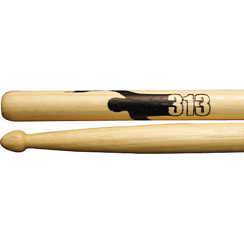 Regal Tip Tommy Clufetos Performer Series Drumsticks