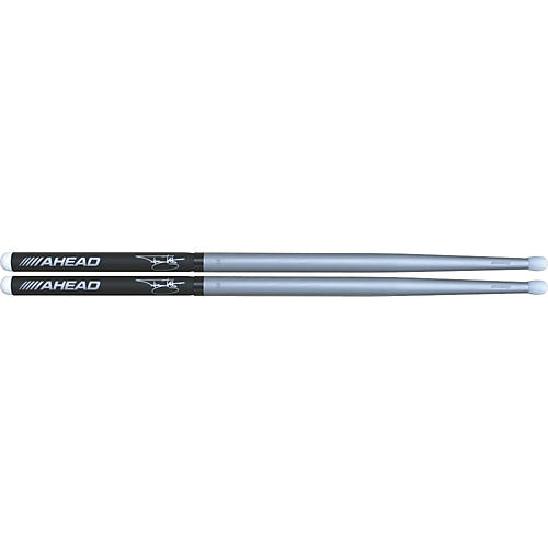 Ahead Tommy Lee Silver Series Drumsticks  Concert