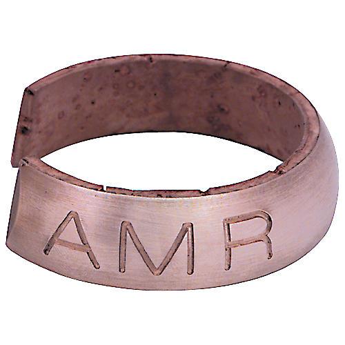 Amrein Tone Enhancer for Trombone-thumbnail