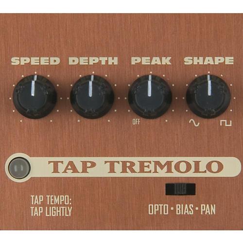 Line 6 ToneCore Tap Tremolo Guitar Effects Module-thumbnail