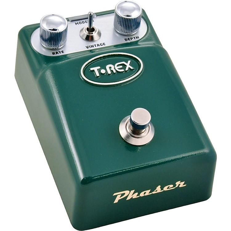T-Rex EngineeringTonebug Phaser Guitar Effects Pedal