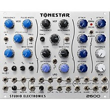 Studio Electronics Tonestar 2600