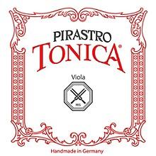 Pirastro Tonica Series Viola A String