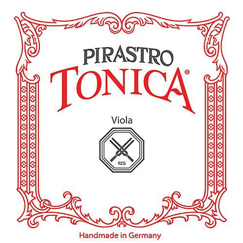 Pirastro Tonica Series Viola String Set-thumbnail