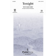 PraiseSong Tonight IPAKO by David Phelps Arranged by Russell Mauldin