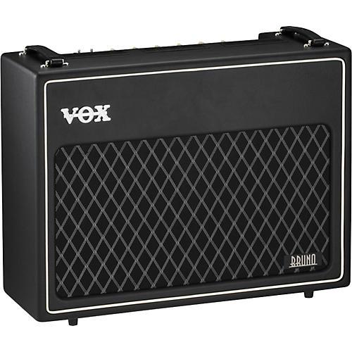 Vox Tony Bruno TB35C2 35W 2x12 Tube Guitar Combo Amp