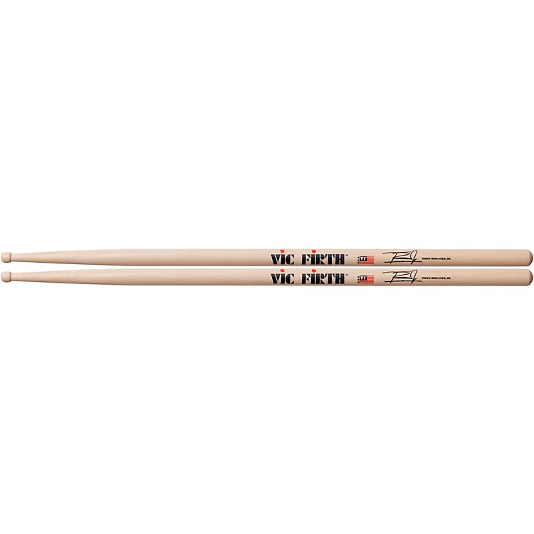 Vic FirthTony Royster Jr. Signature Drumsticks
