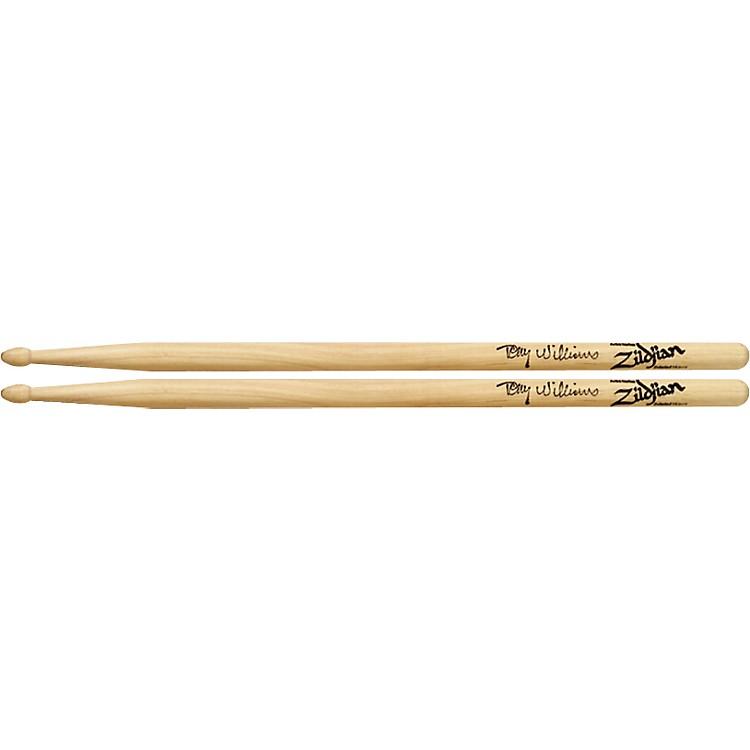 ZildjianTony Williams Artist Series Drumsticks