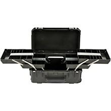 SKB Tool/Tech Case