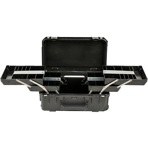SKB Tool/Tech Case-thumbnail