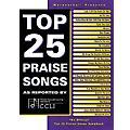 Maranatha! Music Top 25 Praise Songs Book-thumbnail
