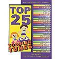 Maranatha! Music Top 25 Toddler Tunes Songbook-thumbnail